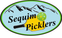 Sequim Picklers