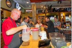 volunteers-at-prep-bar