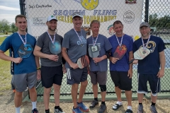 4.5-8medalists2